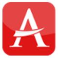 AlegroCart