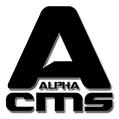 alphacms