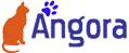 Angora Guestbook