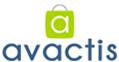 Avactis