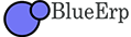 BlueERP