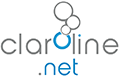 Claroline