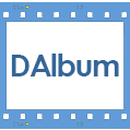 DAlbum