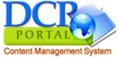 DCP-Portal