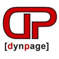 DynPage