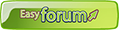 Easy Forum