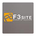 f3site