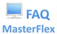 FAQMasterFlex