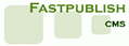 Fastpublish