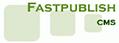 Fastpublish