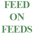 Feed on feeds