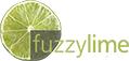 FuzzyLime