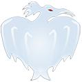 Icy Phoenix