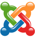 joomla hosting and support