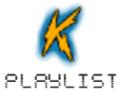 kPlaylist