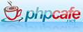 Phpcafe