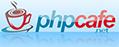 Phpcafe