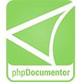 phpDocumentor
