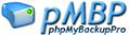 phpMyBackupPro