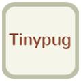 Tinypug