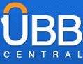 UBBthreads