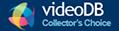 VideoDB