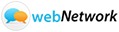 webNetwork