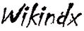 Wikindx