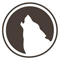 Wolf CMS
