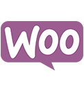 woocommerce hosting and support
