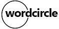 Wordcircle
