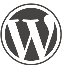 wordpress hosting and support