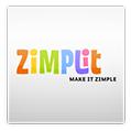 Zimplit