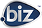 Register .biz domain name