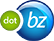 Register .bz domain name