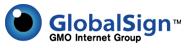 globalsign ssl partner