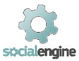 SocialEngine Partner