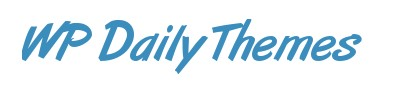 WP Daily Themes Partner