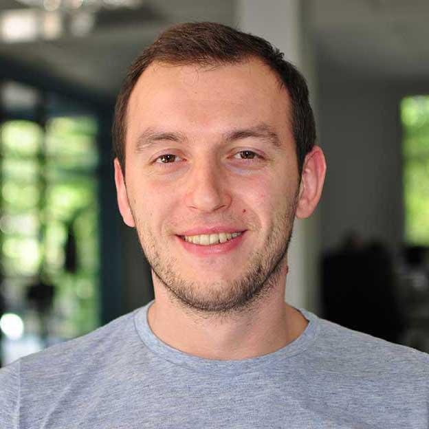 Stanimir Tilev