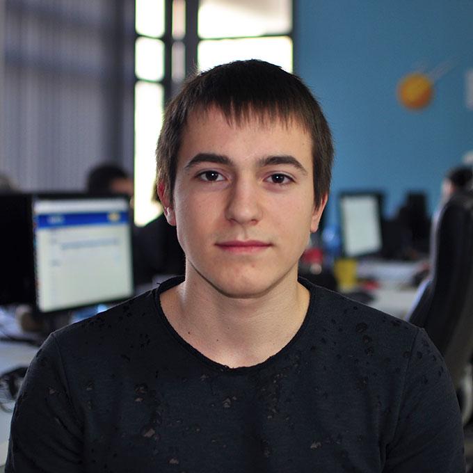 Vasil T.