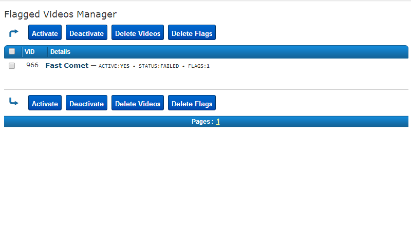 flagged-video-manager