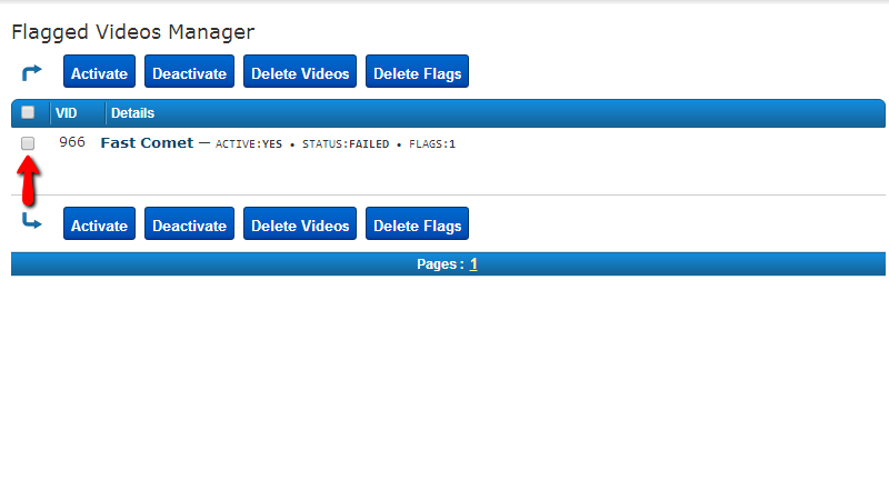selecting-flagged-videos