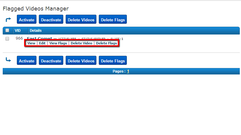exploring-additional-flagged-videos-options