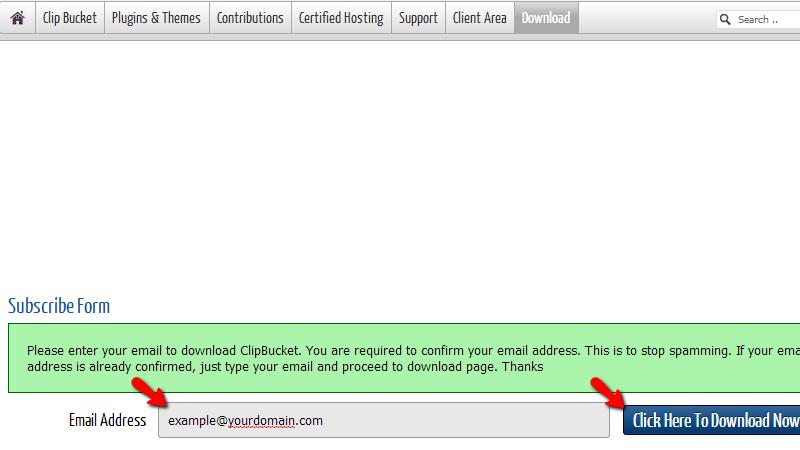 downloading-clip-bucket