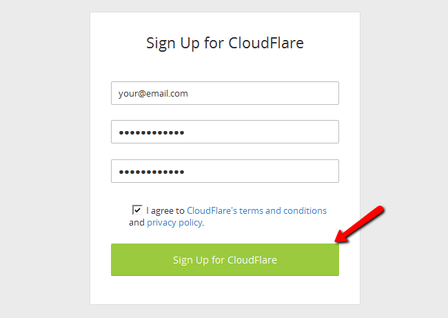 generating-cloudflare-password