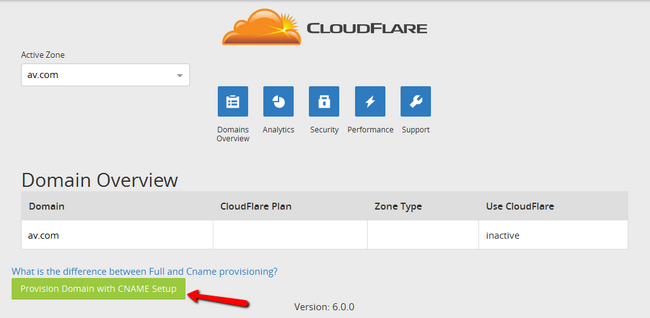 activating-the-cloudflare-cdn-service