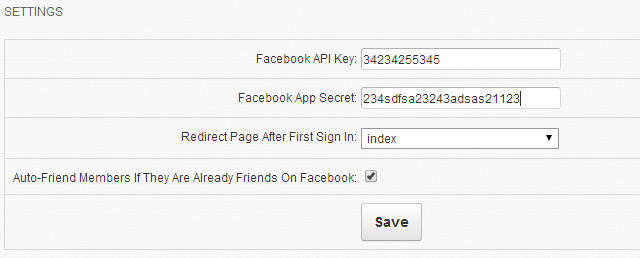 facebook-connect-settings