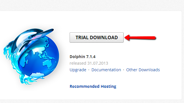 Trial -Download