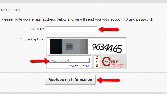 forgotten-password-form