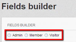 fields-builder-membership-groups